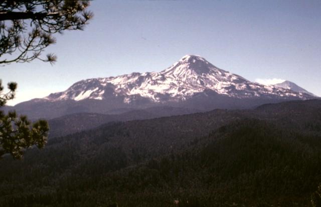 iztaccihuatl volcano information