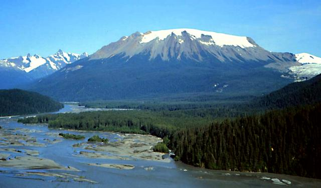 What Is The Most Northern Island In Canada