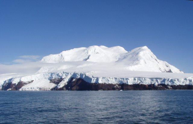 global volcanism program