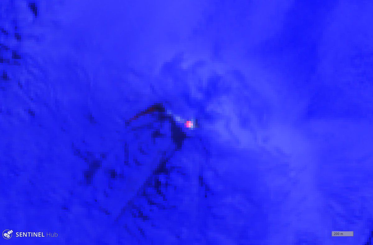 Global Volcanism Program | Heard