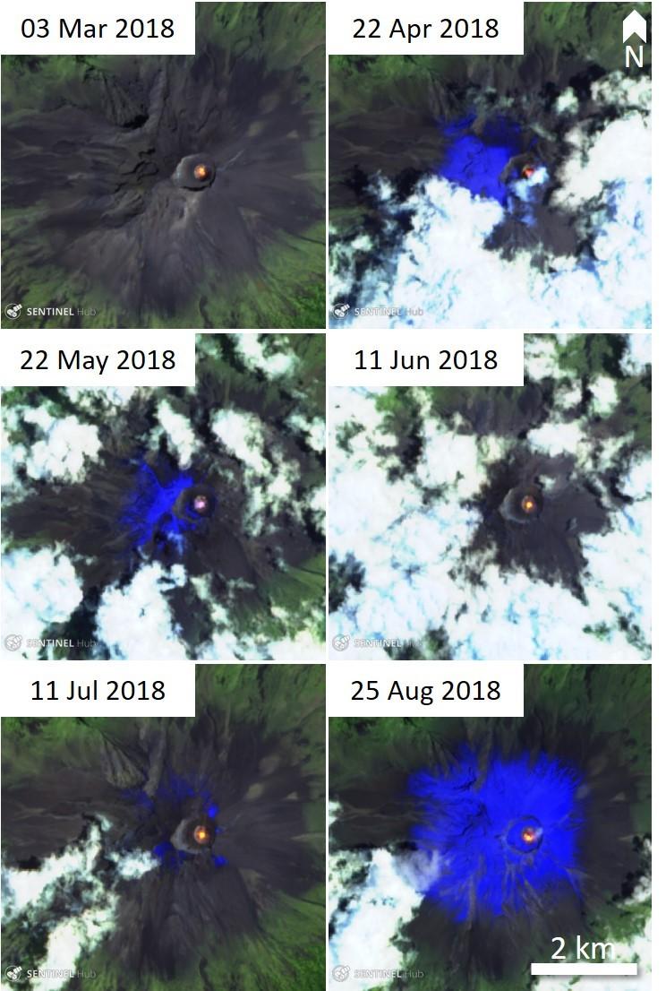 7193248271aa Global Volcanism Program